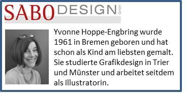 Vita_Label_Hoppe_Engbring