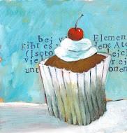 """Bild """"Muffin II"""" by SABODesign"""