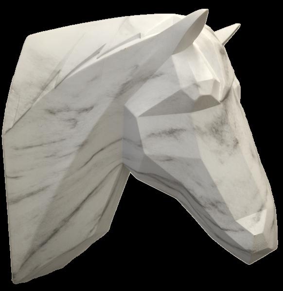 """Animuro """"Pferd"""""""