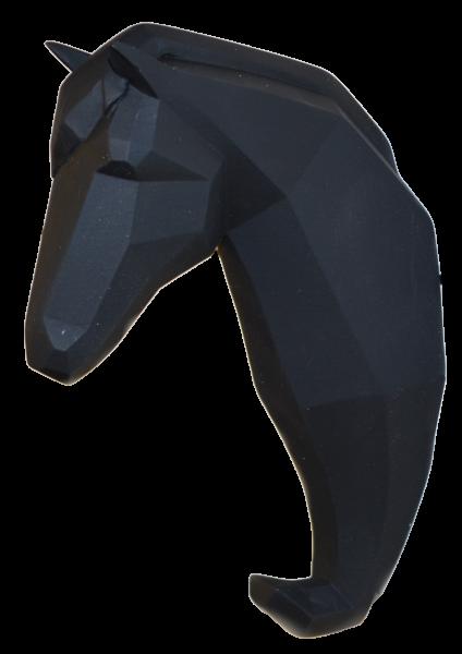 """Animuro Piccolo """"Pferd"""""""