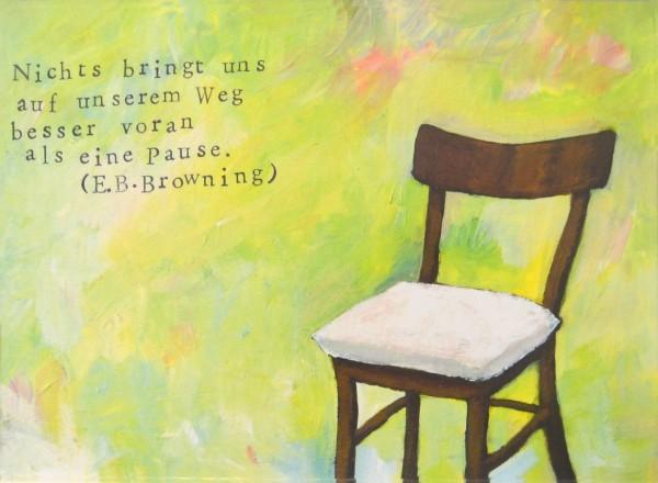 "Passepartout "" Pause """