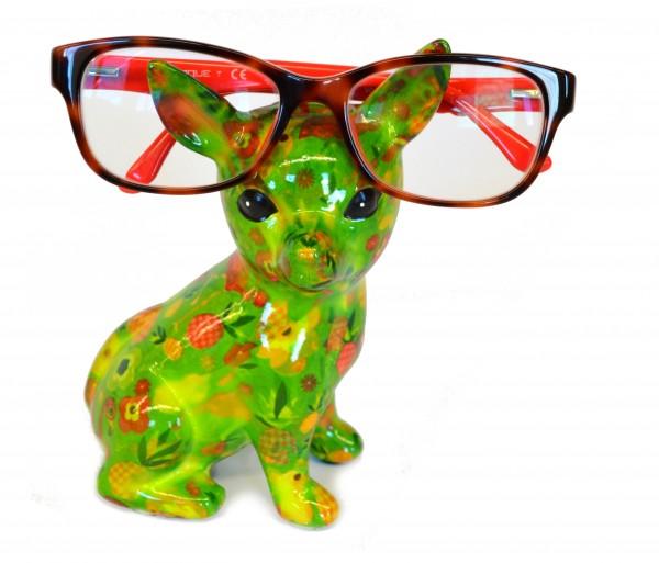 "Brillenhalter ""Chihuahua"""