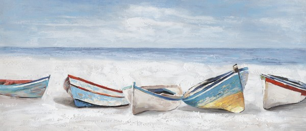 "Bild ""Cancun Beach"" by SABODesign"