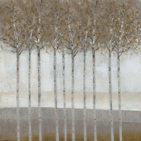 """Bild """"Bäume"""" by SABODesign"""